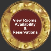 Click here to select your room and make reservations.