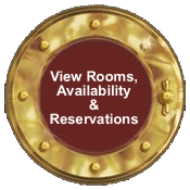 availability_reservations