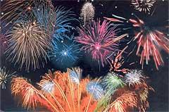 fireworks240